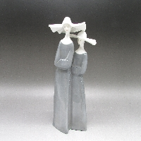 ワーグナー&アペル [ wagner&apel ]