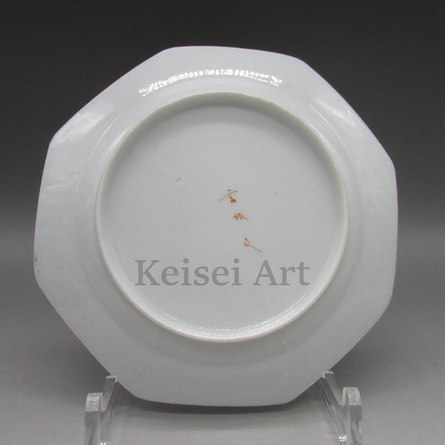 里帰り美術工芸品u5806の4枚目の画像