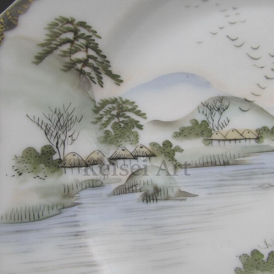 里帰り美術工芸品u5806の3枚目の画像