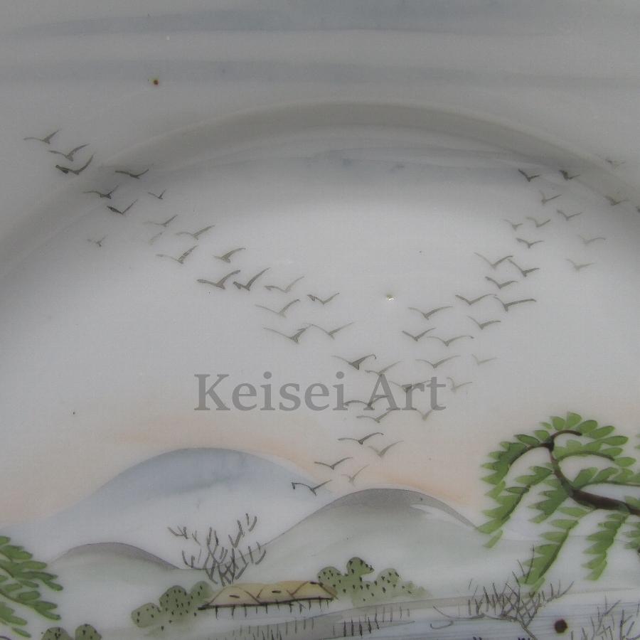 里帰り美術工芸品u5806の9枚目の画像