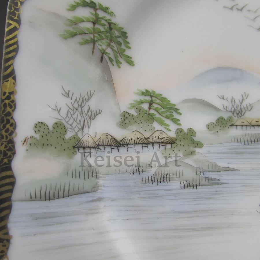 里帰り美術工芸品u5806の10枚目の画像
