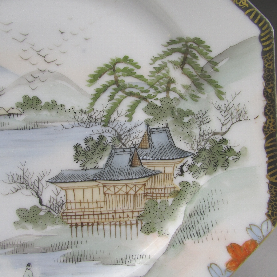 里帰り美術工芸品u5806の7枚目の画像